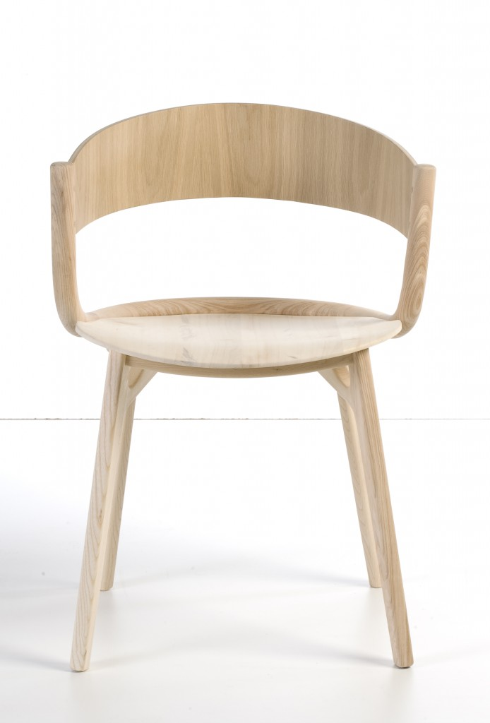 mammoth chair_photo 2