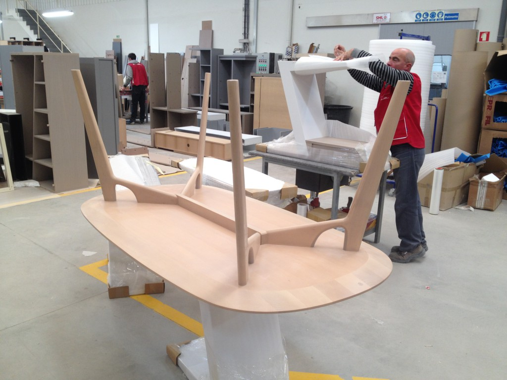 mammoth table_gual1