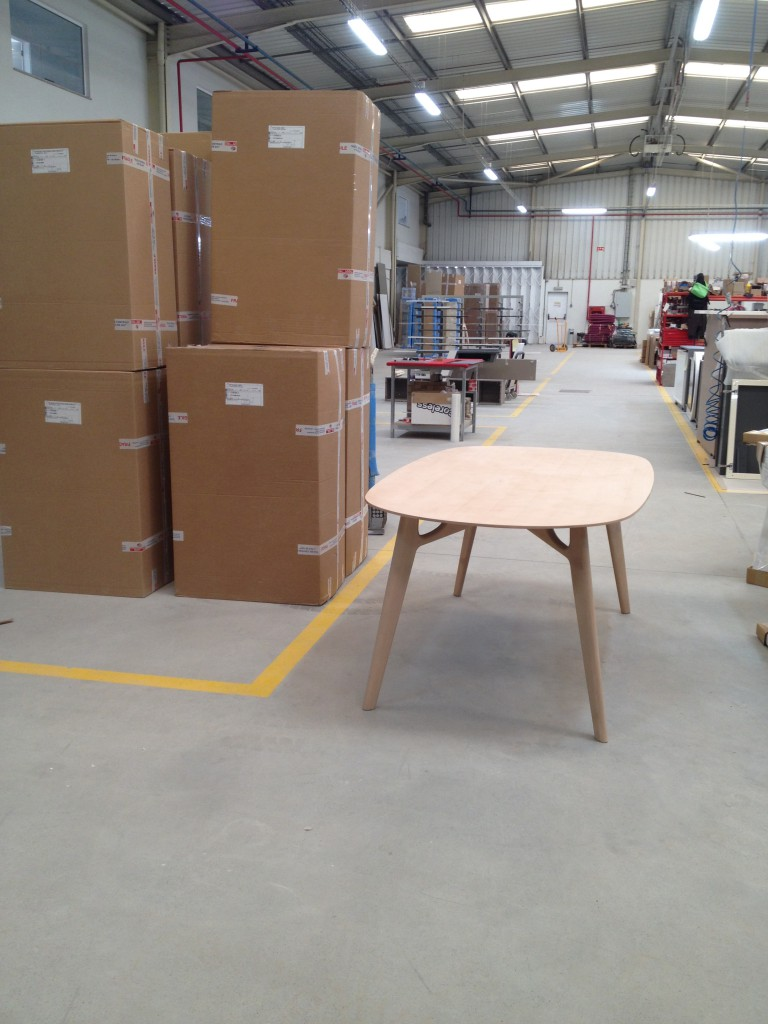 mammoth table_gual2