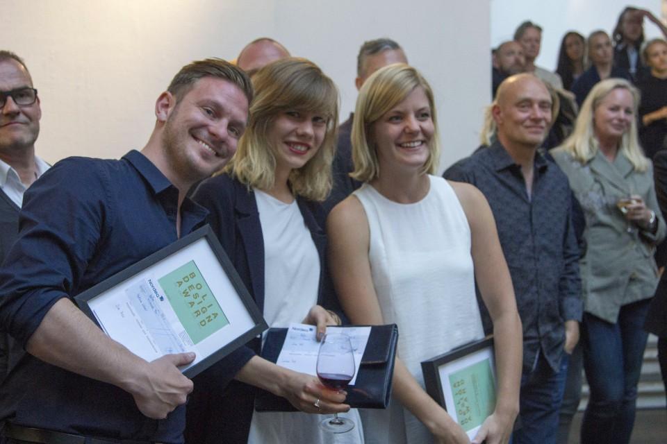 Bolia_Award CPH_3