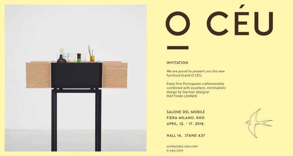 Invitation_OCEU_Milan 2016